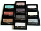 RIMMEL LONDON GLAM EYES MONO EYESHADOW - Take Your Pick Of Shades!