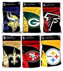 NFL Curve Cinch Bag - 22 Teams - New w/Tags - Pick your team - Ships Next Day on eBay