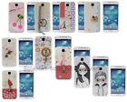 3D Handicraft Hard Back Case Cover For Samsung Galaxy S4 SIV S 4 IV i9500