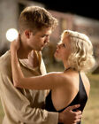 Water For Elephants [Cast] (51739) 8x10 Photo