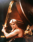 Jones, Sam [Flash Gordon] (50193) 8x10 Photo
