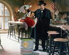Lloyd, Christopher [Roger Rabbit?] (50195) 8x10 Photo