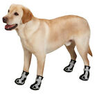 Guardian Gear Nordic Trek Dog Boots Snow Booties Paw Protection Winter