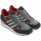3310125943254040 1 adidas Originals ZX 750   Black   Haze Yellow