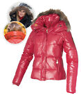 Mountain Horse Regal Down Jacket, Multiple Size and Color, NEW!!