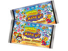 Moshi Monsters Series 4 Moshling Madness Base Cards 1-60 Pick The Ones You Need
