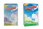 Damp Rid FG83K or FG83LV Hanging Moisture Absorber   - 3 Pack   DampRid   NEW!!