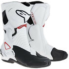 Alpinestars S-MX6 Road Racing&Riding Sports Motocycle Motorbike Boots Motocross