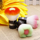 New Soft Makeup Tool Face Powder Blush Blusher Foundation Brush Make Up Comestic