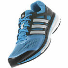 Adidas Men's Supernova Glide Boost Trainers Sneakers Size 6 7 8 9 10 11 12 13