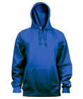 Badger Hoodie Sweatshirt 1460 Solid Women's Performance Hood