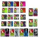 Hard Case Phone Cover for NEW LG G2 VS980 (Verizon)+Free Screen Protector