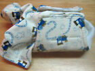 MALE DOG DIAPERBelly Band Boxer Short-marking incontinenceU Choose fabric & size