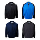 Proquip 2013 Tourflex 360 Golf Wind Top All Sizes/Colours Windproof Golf Top