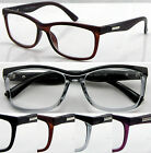 R427 Super Quality Fashion Reading Glasses+50+75+100+125+150+175+200+225+250+300