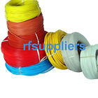 10 meters UL-1007 22AWG Hook-up Wire, Cable, 10 Colors options new