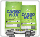 Olimp Carbonox Carbo-nox Powder Powder 1kg Recovery Carbohydrate - 1st Class RM