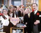 Are You Being Served? [Cast] (54171) 8x10 Photo
