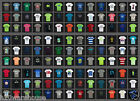 NWT HOLLISTER BY ABERCROMBIE FITCH 10 MENS T-SHIRT LOT MIX YOU PICK SIZES