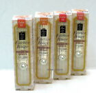 Canmake Tokyo Japan Just For Me Essence Rouge Lipstick Lip UV SPF20 PA++  1 pcs