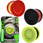YoYoJam x Yomega Firestorm YoYo - Pro Bearing Yo Yo - Made in USA