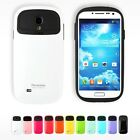 Genuine iFace Revolution for Samsung Galaxy S4 Smart phone Cover Case