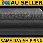 Aquarium Fish Tank Biochemical Filter Cotton Sponge Foam Filter 100x100x2cm AU
