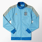 *NEW* Adidas SPAIN Track Top Jacket - XS S M L XL XXL vintage world cup espagne