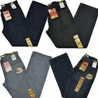 Lee Premium Select Jeans Regular Bootcut Men Gold Tag Denim Choose Your Color