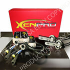 Xenpro 55Watt Low beam HID Kit 9007 9004 5000k 6000k 10k 12k 8000k 30k xenon 3k