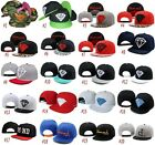 Hip Hop Diamond Supply Men's Hats Co Snapback adjustable Baseball Caps hat SJ21