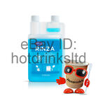 Urnex Rinza Pipe / Frother Cleaning Fluid / Liquid for All Coffee Machines