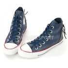 Brand New CONVERSE Chuck Taylor All Star Tri Zip Women's Casual Shoes 545021C