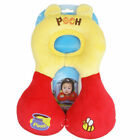 Baby Child Head Neck Support Headrest Travel Car Seat Pillow Cushion UK dispatch