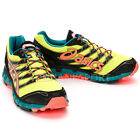 ASICS Men's GEL-FujiSensor 3 Trail Running Shoes Sneakers T4E0N-8909