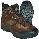Itasca Heritage Waterproof Hiking Boot