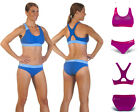 Head - Volley Bikini - Two Piece in Liquid Last - Swim - Beach - Ladies, Women