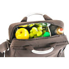 Picnic Plus Magellan Cooler Bag- Choose Color