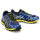 ASICS GEL-KAYANO 20 LITE SHOW MENS RUNNING SHOES T30CQ-6093