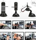TR00 ONE 360°Rotating Car Windshield Mount Holder Stand Bracket for CELL Phone