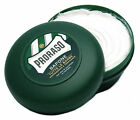 Proraso Shaving Soap Eucalyptus & Menthol 75 & 150ml