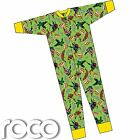 Boys Marvel Superhero Onesie, Thor, Spiderman, Iron Man, Hulk, Boys Onesies