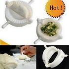 3 Pcs Chinese Dumpling Ravioli Pastie Pie Pastry Maker Press Mold