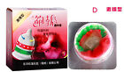 6 Pcs New Sex Spike Latex Lubricated Special Enhanced Condom 6 Various Type