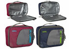 Thermos Insulated Radiance Cool Lunch Box Bag Cooler School Picnic Beach