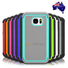 Waterproof Shockproof Snowproof Heavy Duty Hard Case Cover For Samsung Galaxy S5