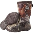 Внешний вид - Muck Boot Rover II KIDS Hunting Boot RVT-MOBU