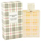 BRIT ~ Burberry ~ Women ~ EDT Spray ~ Various Sizes