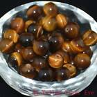 StoreInventorywholesale lot natural stone gemstone round spacer loose beads 4mm 6mm 8mm 10mm