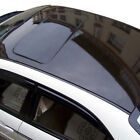 CAR ROOF BONNET HIGH GLOSS FINISH ROOF CAR VINYL WRAP GLOSSY AIR BUBBLE FREE